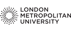london-met-230x105